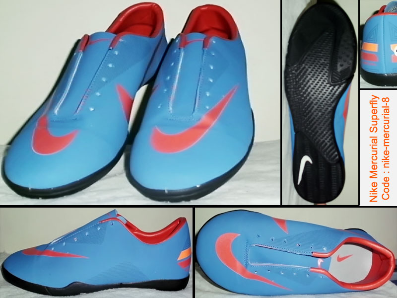 WAROENG-SPORT [JACKET-JERSEY-SHOES-N'FASHION SPORT