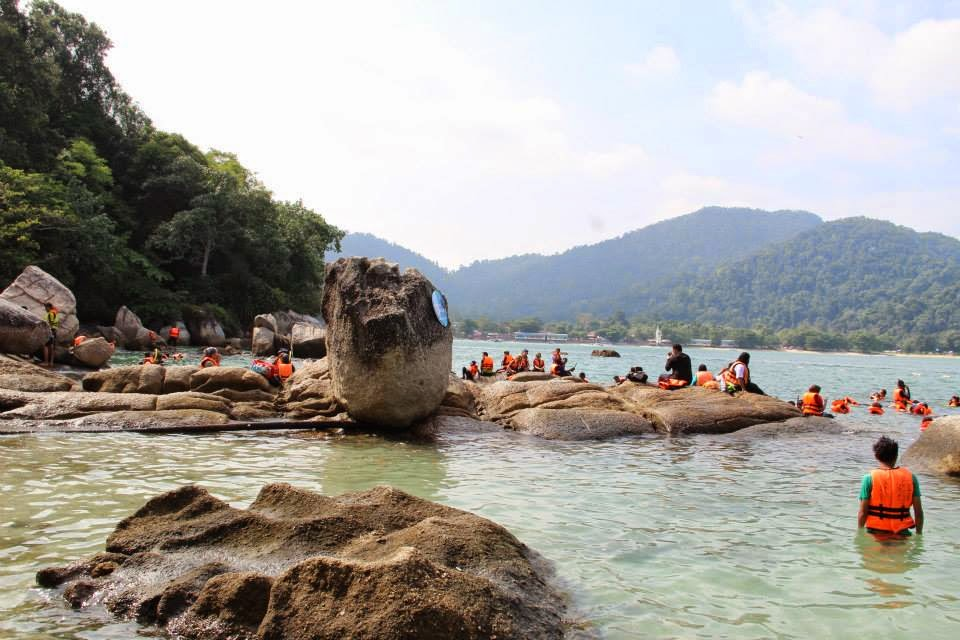essay vacation pulau pangkor Explore an array of pulau pangkor airport (pkg) vacation rentals, including houses, apartments & more bookable online choose from more than 9 properties, ideal house rentals for families, groups and couples.