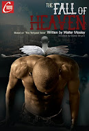 Congo Square Theatre Presents The Fall of Heaven