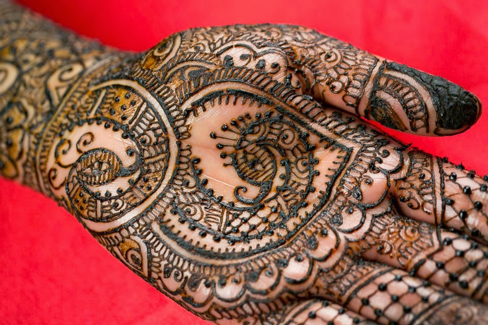 Mehndi Hand Name : Indian mehndi hands for bridal stylish collection fashion