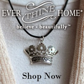 http://everthinehome.com/