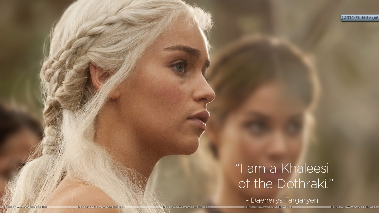 http://4.bp.blogspot.com/-ZeF52-xEiRM/UXPzSC8VAdI/AAAAAAACguY/K6v6ne3vYR0/s1600/Game-Of-Thrones-Emilia-Clarke-White-Hairs-Side-Face-Closeup.jpg