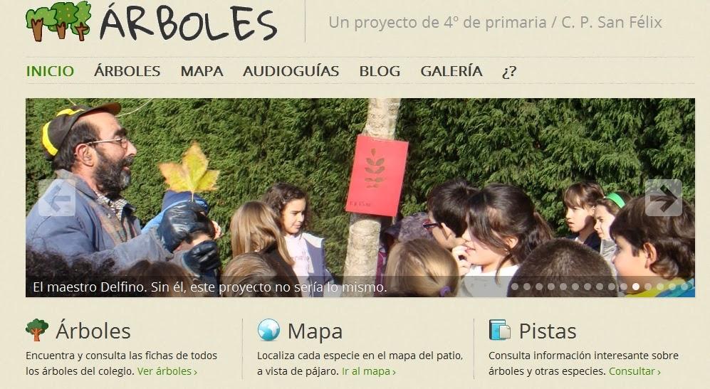 http://creactivos.net/arboles/