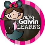 http://www.teacherspayteachers.com/Store/Miss-Galvin-Learns