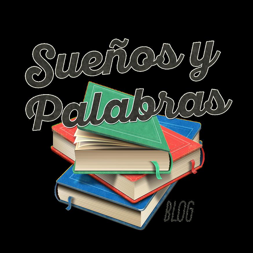 Sueños y Palabras: Tu fuente de información sobre literatura juvenil en español
