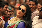 Swetha Menon latest Hot pics from Malleteega-thumbnail-20