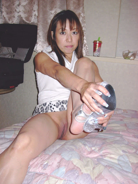 Congratulate, your Japanese oldlady xxx photos interesting moment