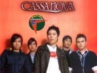 free download mp3 Lagu Nafas Cinta - Cassanova