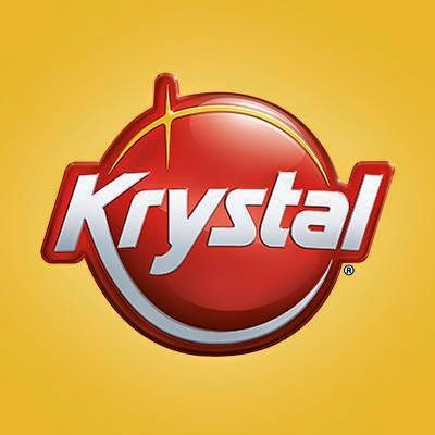 Enter to win the Krystal - Mother's Day Giveaway. Ends 5/10