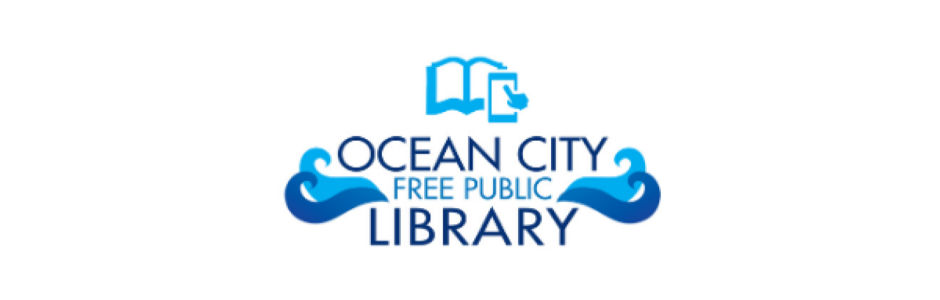 Ocean City Free Public Library Book Blog