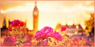 Londres - Imagem para Post