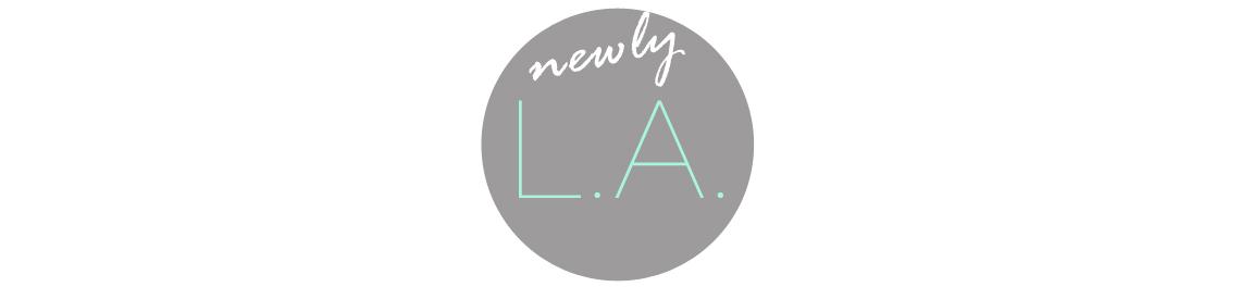 Newly L.A.