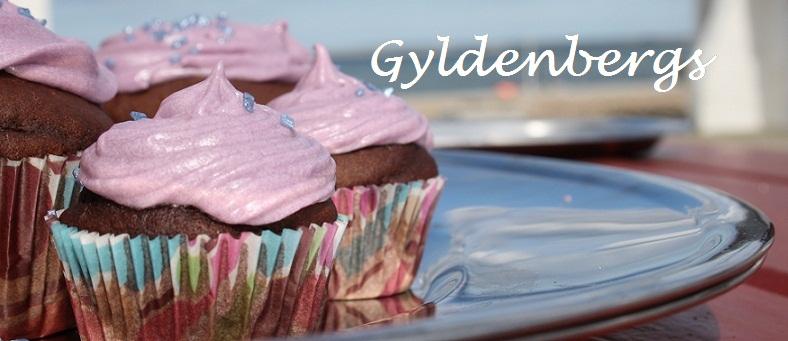 Gyldenbergs