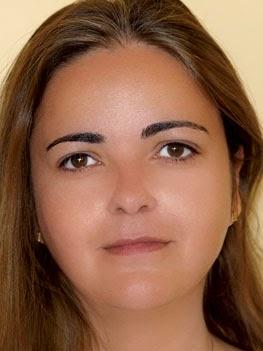 Rafaela Muñon Castillo