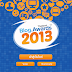 Thailand Blog Awards 2013 เริ่มต้นแล้ว!