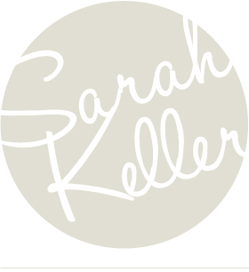 Sarah Keller