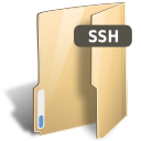 Free Account SSH January 19, 2015