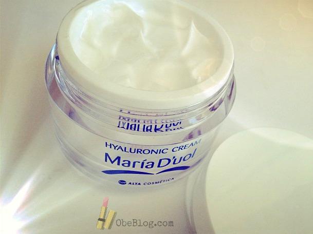 Hyaluronic_Cream_MARÍA_D'UOL_OBEBLOG_01