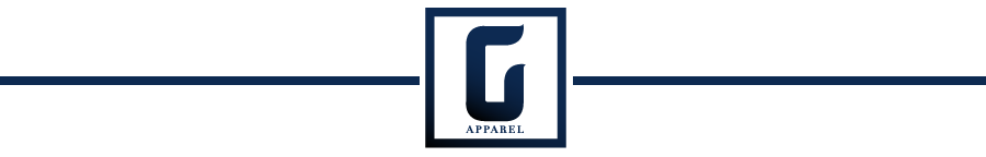 G Apparel