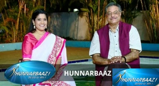 'Hunnarbaaz! Mission Skill India' season-2 launched by DD National |Skill-based reality show