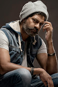 Jagapathi Babu rocking photos-thumbnail-8