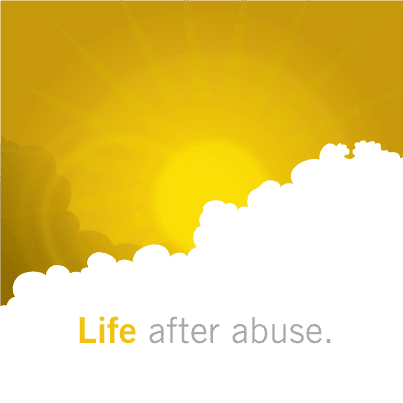 How to Get Freedom From Your Past By Healing From Abuse | Post Abortion Healing