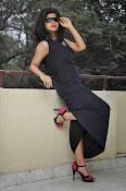 Actress alekhya latest glamorous-thumbnail-6