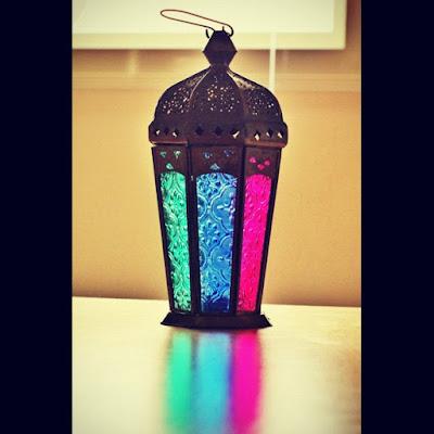 فوانيس رمضان - فانوس رمضان - صور رمضان
