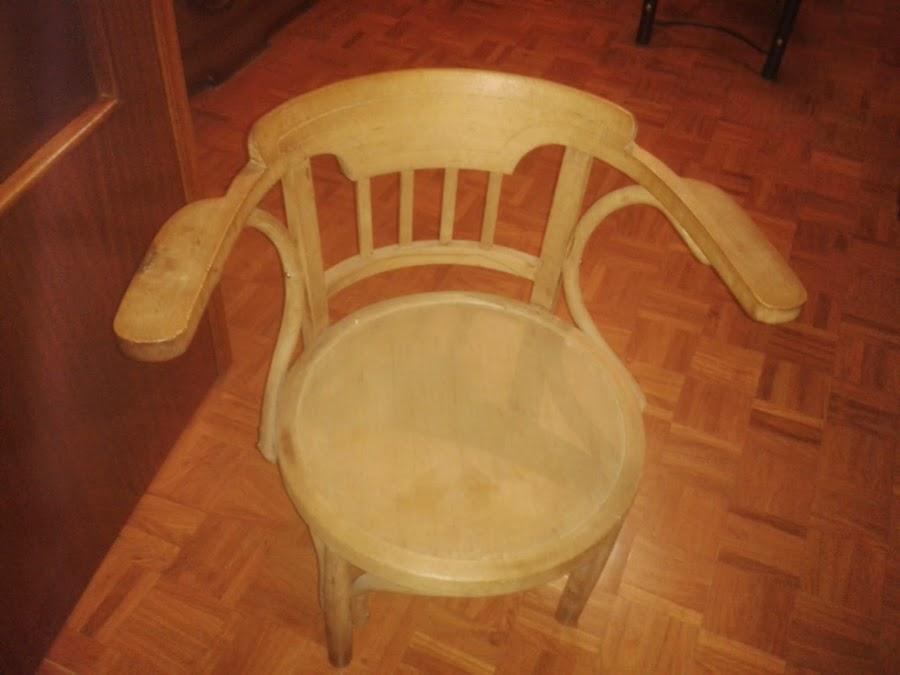 Restaurar silla - Restaurar sillas antiguas ...