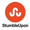 StumbleUpon CTOL