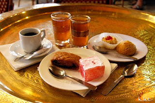Cafe-Maure-Paris-Turkish-coffee