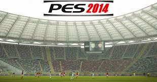 gameterbaru2014.blogspot.com