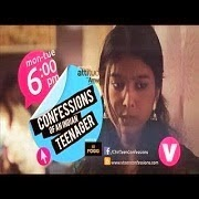 Confessions of An Indian Teenager 28th April 2014 Full Episode Watch