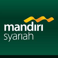 Lowongan Pekerjaan PT Bank Syariah Mandiri Terbaru