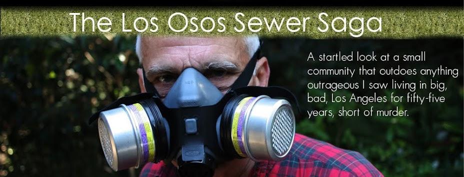 Los Osos Sewer Saga