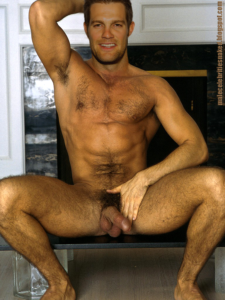 Images Of Malecelebritiesnaked More A Naked Geoff Stults Ii