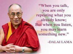 dalai lama citater om livet