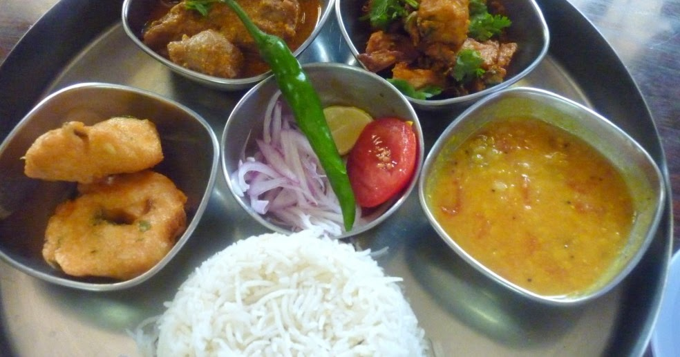 Chicken curry andhra chicken curry how to make chicken for Andhra cuisine vegetarian