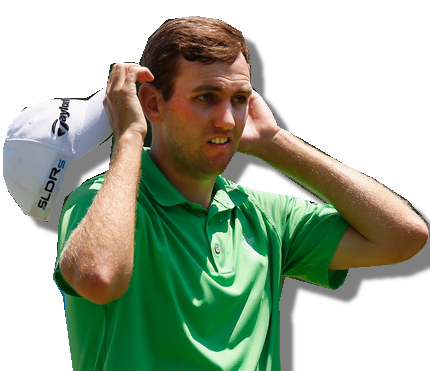 2014 British Open Golf Betting Five Long Odds Tips The