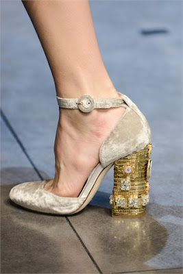DOLCE-&-GABBANA-El-blog-de-Patricia-Chaussures-Zapatos-Shoes-Calzature-Milan-fashion-week