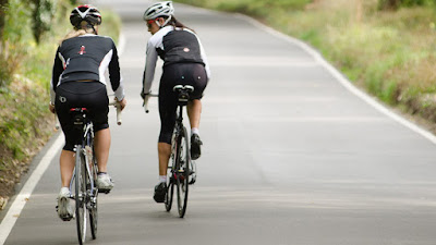 http://www.sportlife.com.pt/index.php/desporto/item/1755-anda-mais-de-bike
