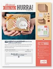 http://www2.stampinup.com/de/images/hiphiphorray_flyer_Demo_DE.PDF#page=1&zoom=auto,0,792