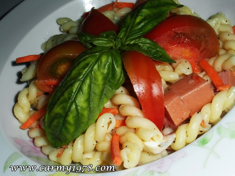 insalata-di-pasta