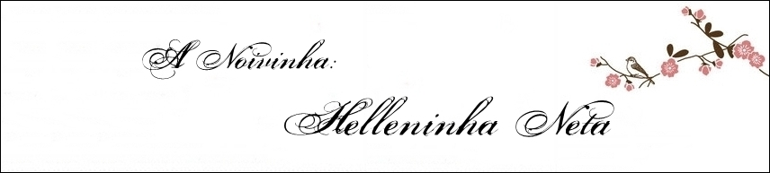 Helleniinha Neta