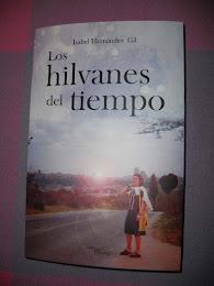 20/ 07 /2017 mi primera novela romántica