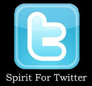 Spirit for Twitter - Technocratvilla.com
