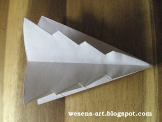Paper-fir 09     wesens-art.blogspot.com