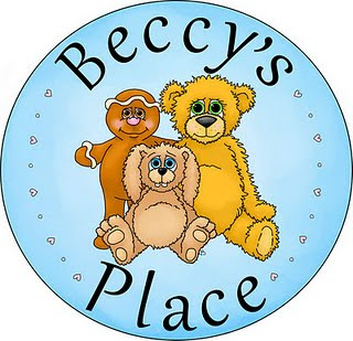 Beccy&#39;s Place