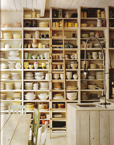 The exciting Kitchen pantry storage cabinet digital photography