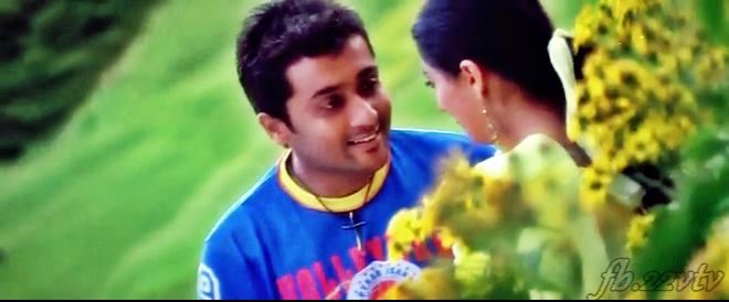 profile pictures romantic scenes from tamil films